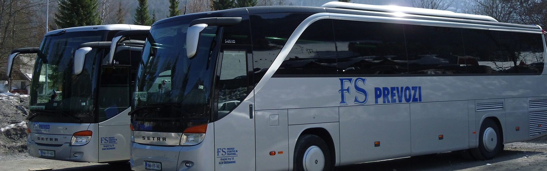 fs_prevozi_izleti